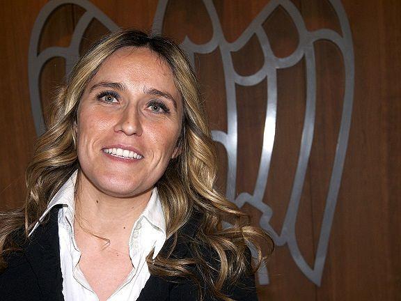 Teramo, Antonella Ballone nuovo Vice Presidente Camera di Commercio