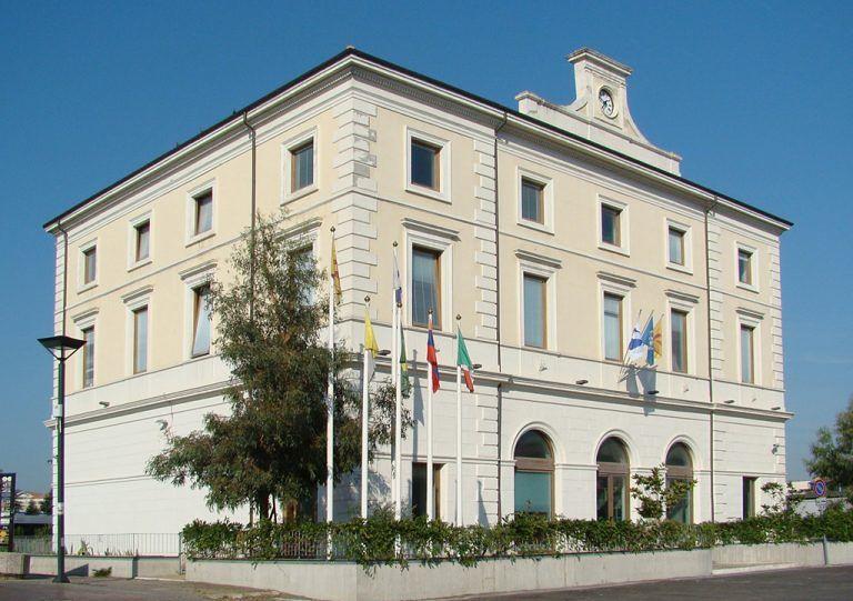 Pescara, l'Icranet approda all'Università di Shangai