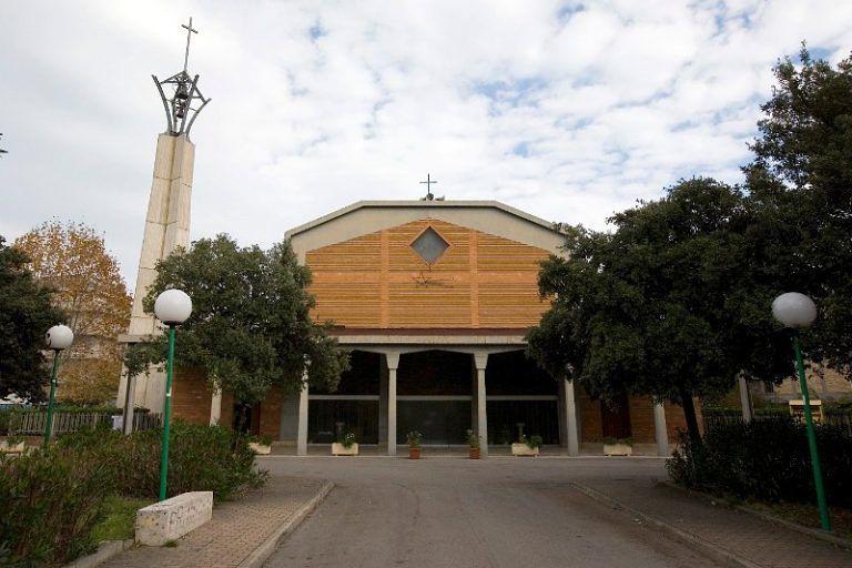 Pescara, giovedì il Giubileo dei malati e degli operatori sanitari
