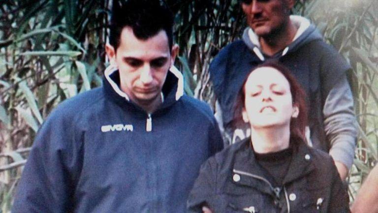 Omicidio Loris, la madre condannata a 30 anni di reclusione