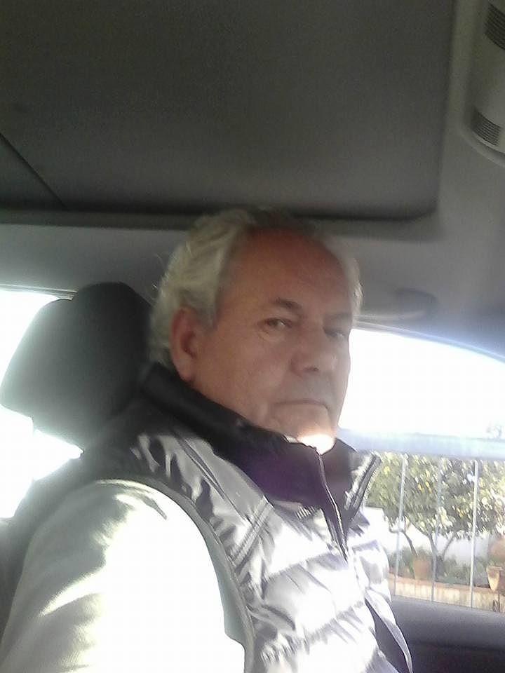 Tortoreto, omicidio Di Silvestre: ancora tanti i dubbi dopo 45 giorni