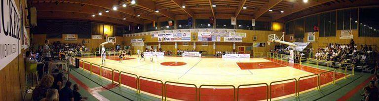 Basket, Mosciano si gioca la Serie C contro Lanciano
