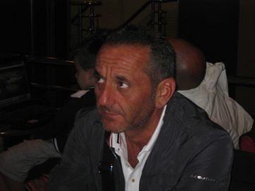 Atri, Alfonso Prosperi nuovo segretario del PD