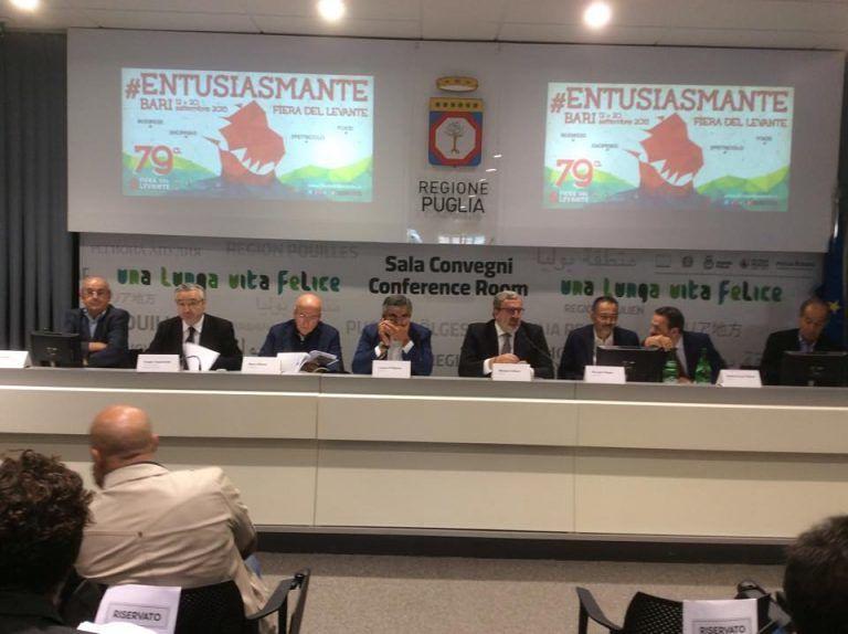 Referendum trivelle in otto regioni: anche in Abruzzo