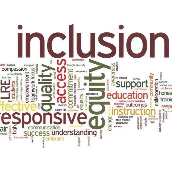 Come riconoscere un Bisogno Educativo Speciale: convegno e workshop a Giulianova