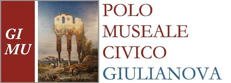 Giulianova, inaugurazione dell'Epigrafe della fondazione della città