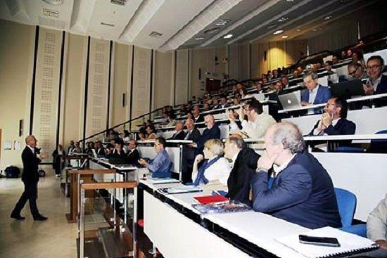 Ricerca Abruzzo, Istituto Fisica Nucleare apre le porte alle imprese