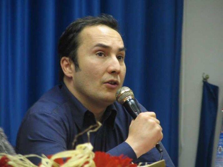 PRC all'attacco su progetto Toto: 'Non riguarda solo alcuni comuni ma l'intero Abruzzo'