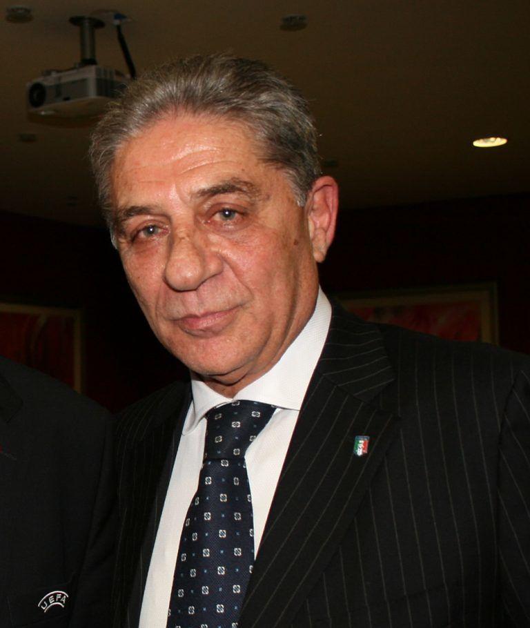 Calcio Dilettanti, Premio Falini-Di Giovanni a Di Berardino e Mincarini