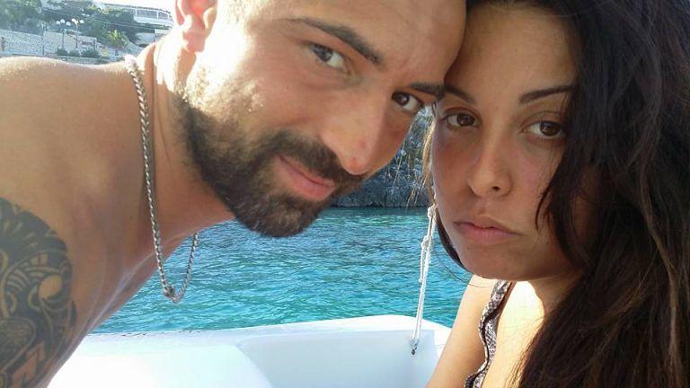 Pescara, donna uccisa a coltellate a Fontanelle VIDEO-FOTO