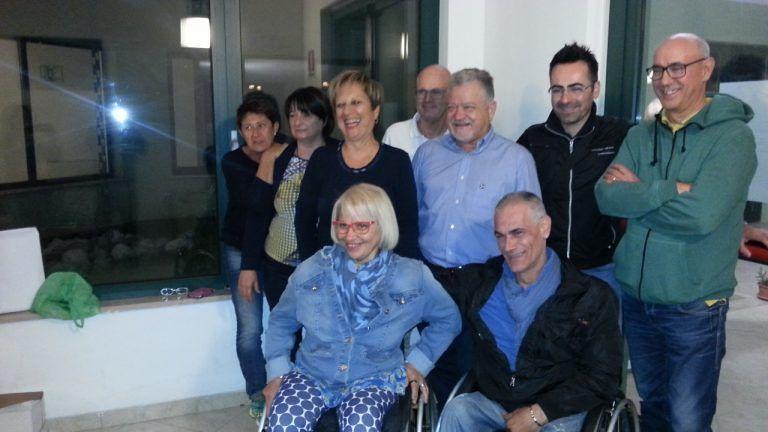 Giulianova, eletto il nuovo Comitato di Quartiere Annunziata: Fusaro presidente