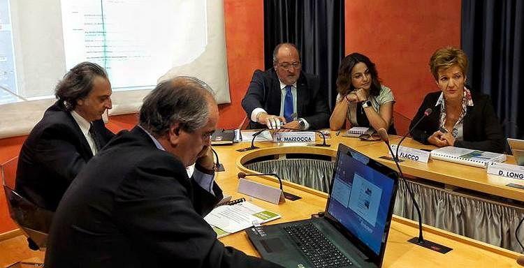 Sostenibilità ambientale in Abruzzo per cave e miniere grazie al PRAE