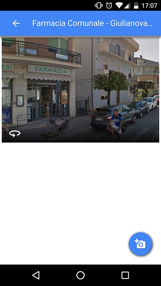 Giulianova, numero farmacia comunale: Cibej replica a Mastromauro e Di Giambattista