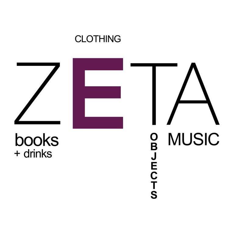 Zeta Store svende tutto: saldi fino al 70%| Giulianova