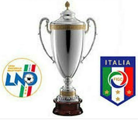 Promozione, la finale di Coppa Spoltore-Real Giulianova a Pineto