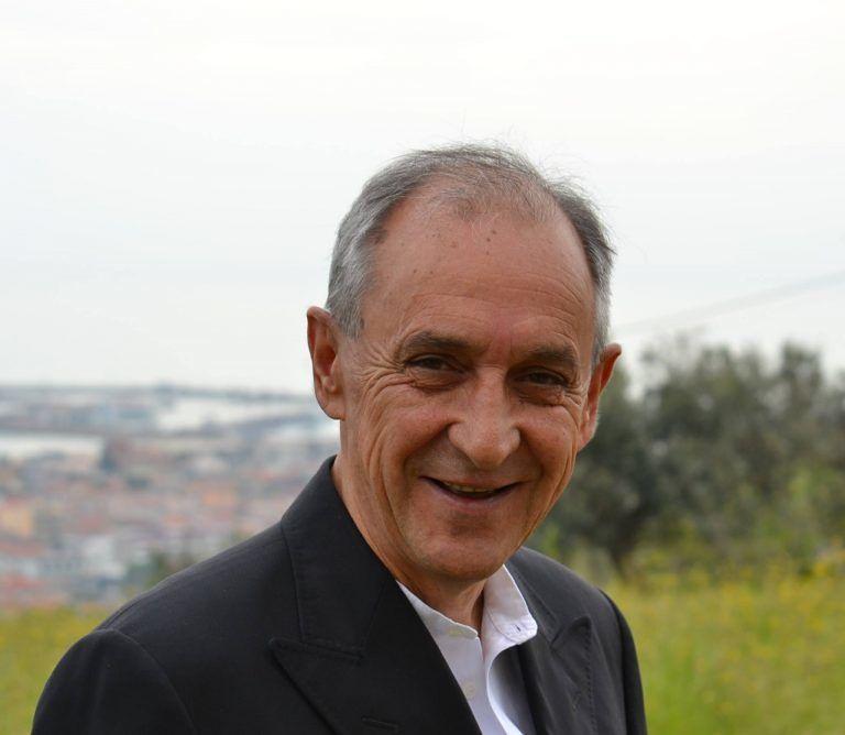 Giulianova, Linea Retta contro tutti: 'alle prossime elezioni volti nuovi senza simboli di partito'