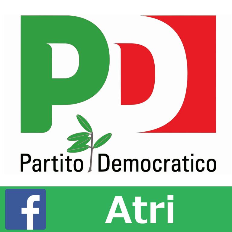Atri, presentata la nuova segreteria del PD