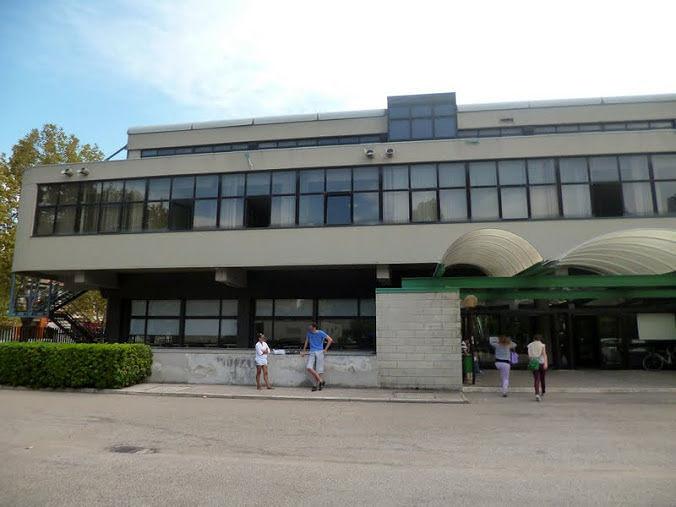 Pescara, Università: cresce il numero degli idonei per la Borsa di studio