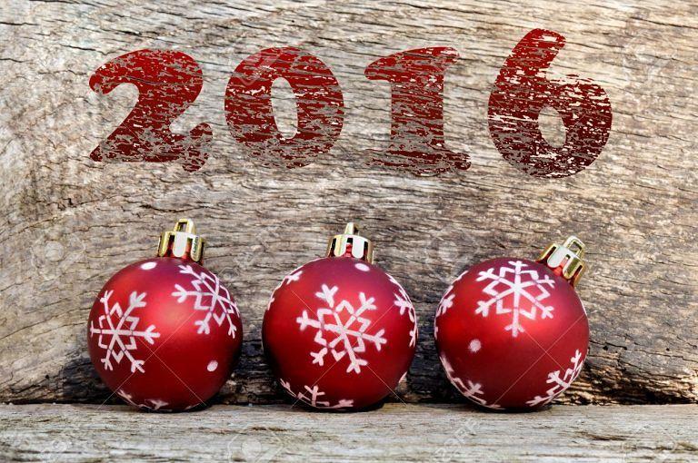 Teramo, presentato il cartellone degli eventi natalizi