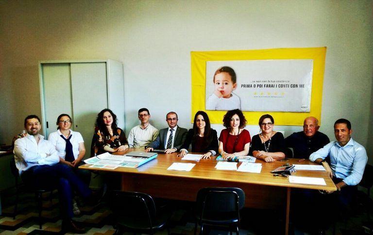 Pescara, 'In piazza senza barriere': il M5S scende in campo sul tema della disabilità