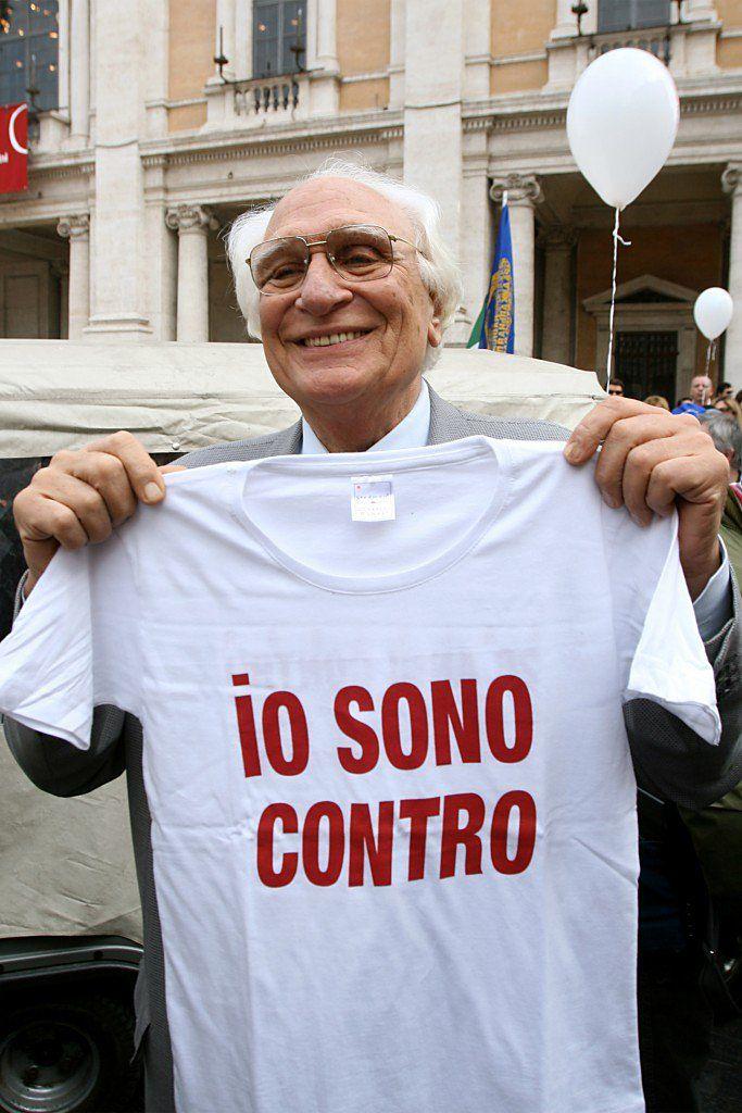 """Teramo, i radicali: """"D'Alfonso come Pannella? Pensi alla Regione"""""""