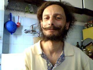 Cannabis terapeutica, Fabrizio Pellegrini torna libero con un anno di anticipo