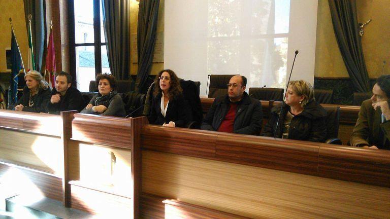 Teramo, concluso il progetto Abruzzo inclusivo. 71 i tirocini attivati