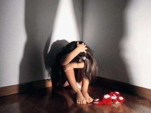 Lanciano, abusò della nipote: nonno in carcere per scontare la pena