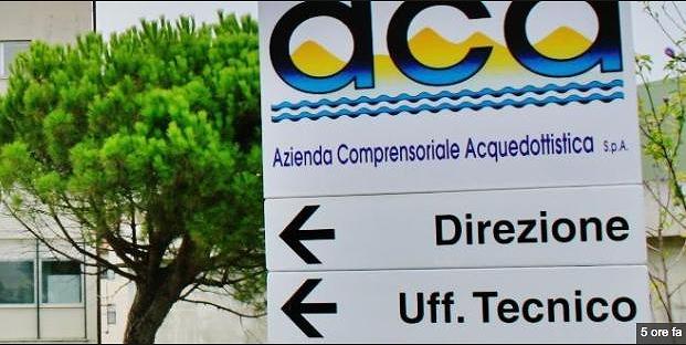 Pescara, Aca: in 69 per entrare nel nuovo CdA