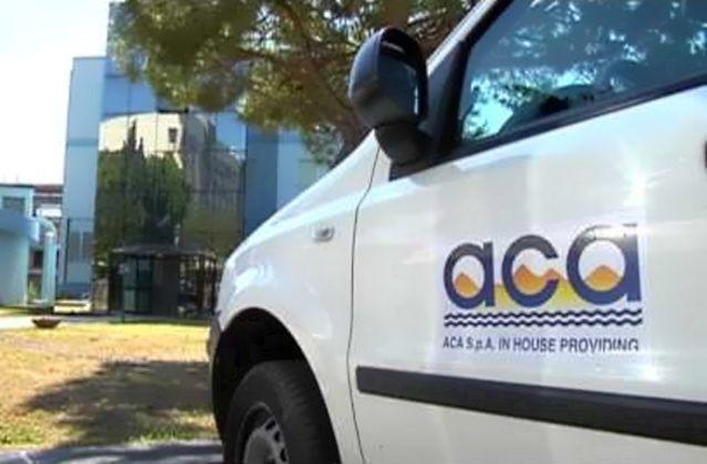 Aca: cercasi governance. Pubblicato il bando per il nuovo CdA