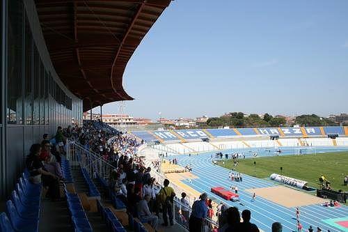 Pescara: doppia Serie A? All'Adriatico anche il Crotone