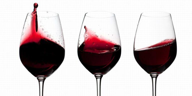 Gli aggettivi del vino (parte seconda)