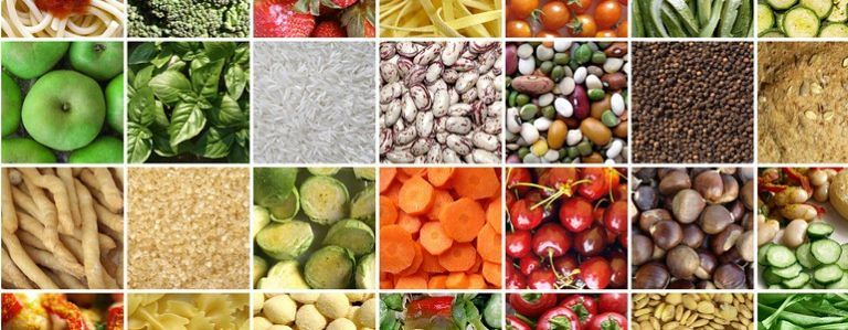 Abruzzo, 1milione di euro per alimenti e prodotti agricoli di qualità