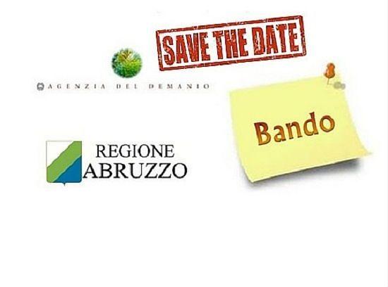 Immobili Programma Abruzzo, ancora un mese per partecipare al bando per operatori di mercato