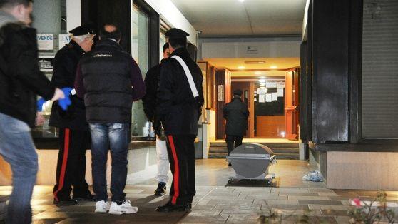 Alba Adriatica, ucciso dai carabinieri durante un blitz antidroga: inchiesta archiviata