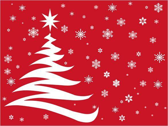 Penna Sant'Andrea: presentato il calendario degli eventi di Natale
