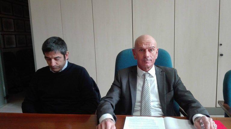 Silvi, PD: 'Comignani tradito da Arlini'