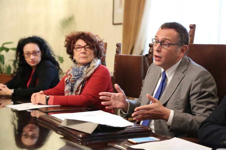 Pescara, riequilibrio di bilancio approvato: liquidità per 33 milioni