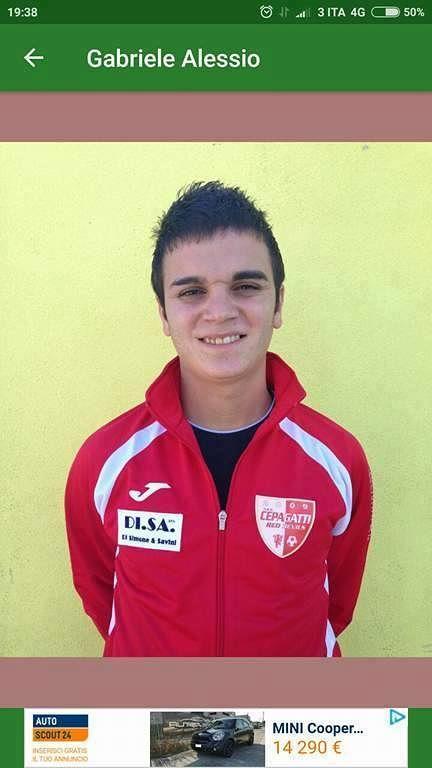 Seconda Categoria E: Pianella vince e sogna i play-off