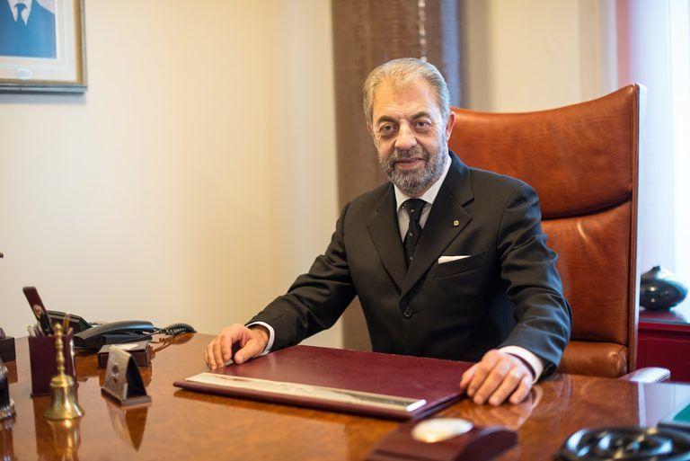 Fusione con Teramo completata: nasce la Bcc più grande d'Abruzzo