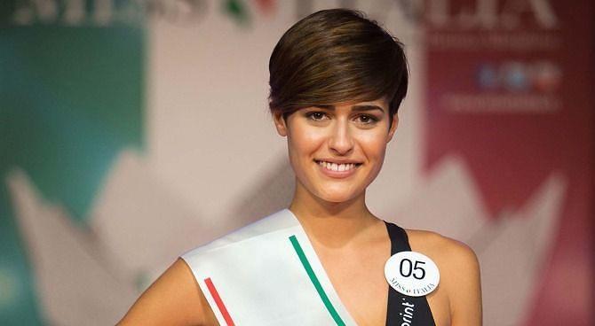 Alba Adriatica, in piazza del Popolo la finale regionale di Miss Italia