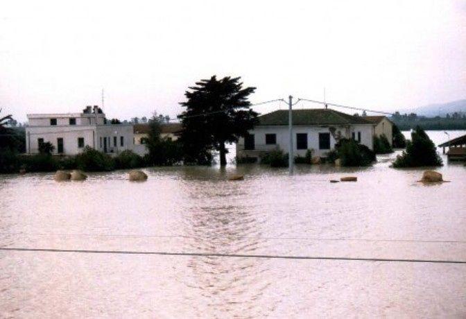 Alluvione Molise 2003, assoluzioni e proscioglimenti per due imprenditori aquilani