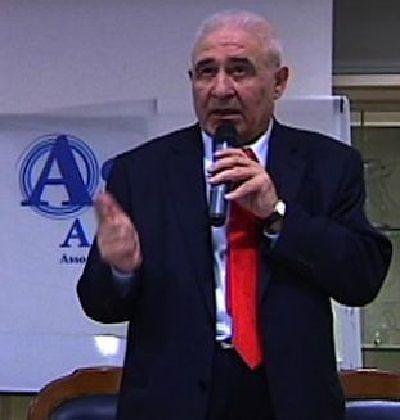 Lanciano, crac Latterie Abruzzesi: Angelo Allegrino condannato a 4 anni