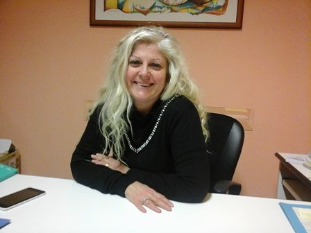 Pescara, Servizi Sociali sempre attivi contro il degrado