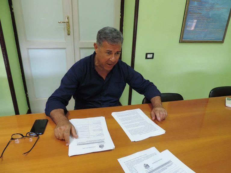 Pescara, riqualificazione banchine: Forza Italia solleva dubbi sulla concessione dei fondi