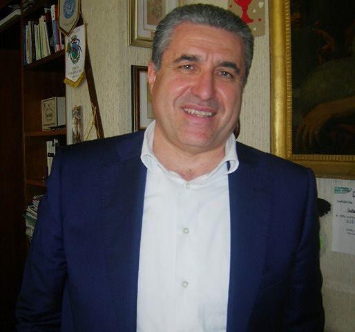 Chieti, Teateservizi: Antonio Barbone nuovo direttore generale