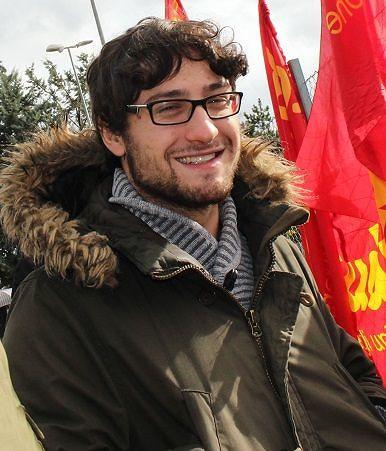 Comune L'Aquila, Antonio Marottoli nuovo coordinatore della Consulta Giovanile