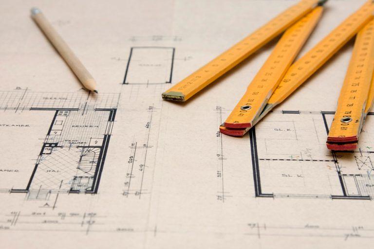 Teramo e l'Aquila nel Coordinamento degli architetti per la gestione post sisma