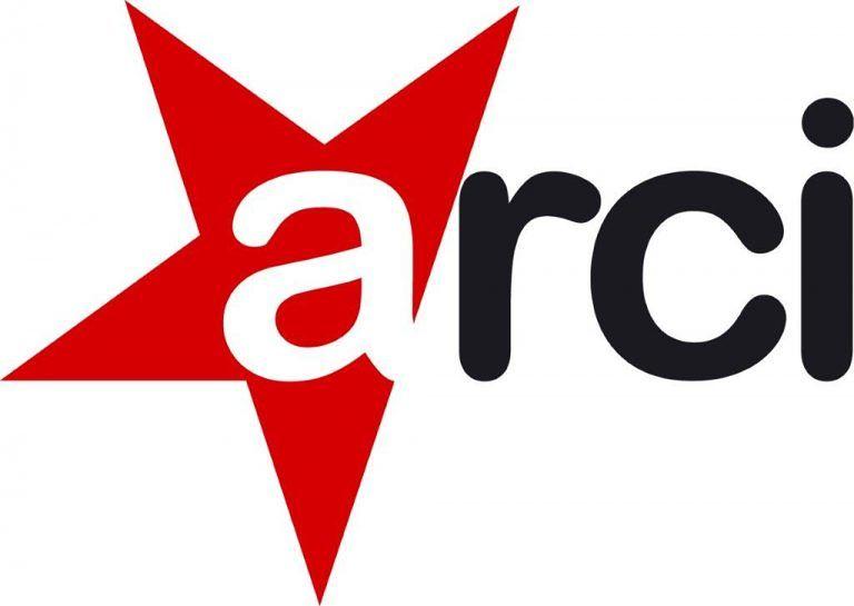 Teramo, anche l'Arci a Roma alla manifestazione del 2 marzo