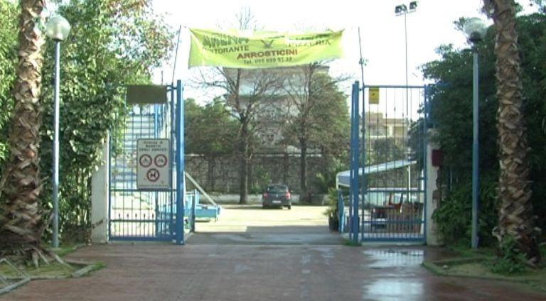 Roseto, il Comune può ora acquistare l'Arena 4 palme: valutazione mezzo milione di euro NOSTRA INTERVISTA